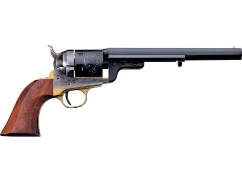 Taylor's & Co C. Mason 1851 Navy Revolver