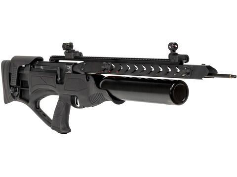 Hatsan Harpoon PCP Air Arrow Rifle