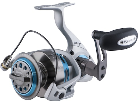 Quantum Cabo PT Spinning Reel