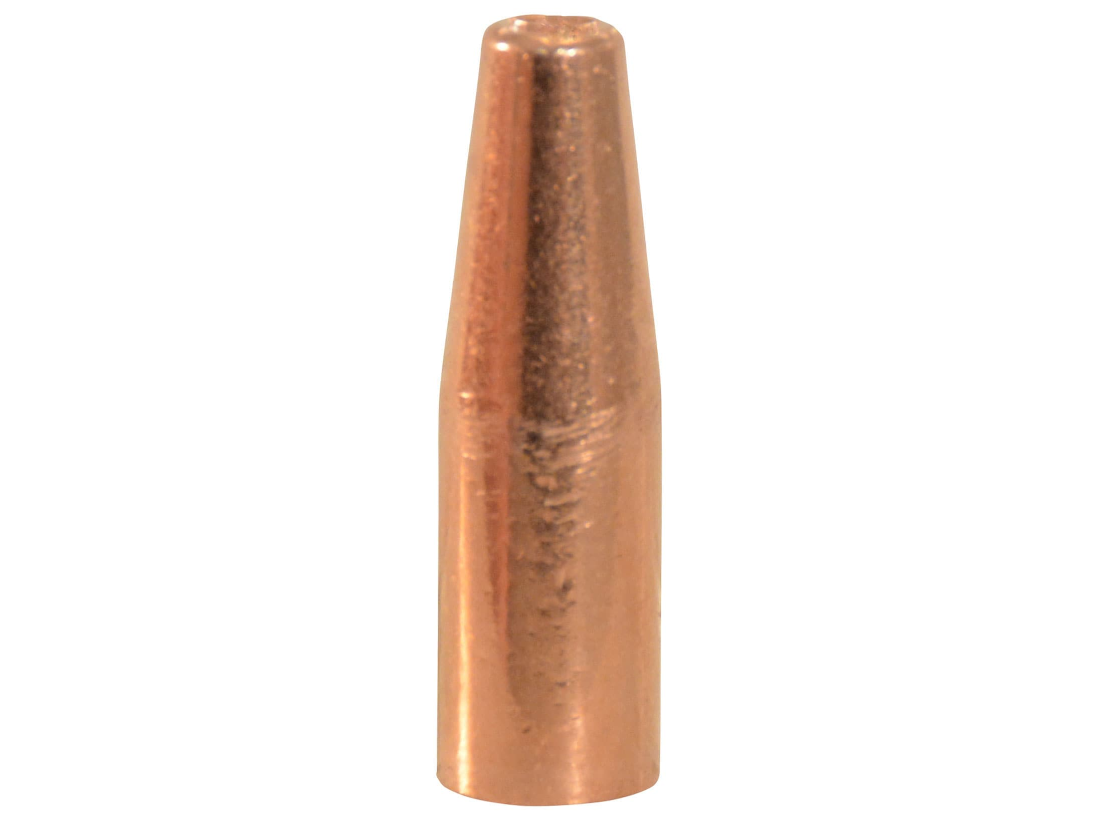 Rainier LeadSafe Bullets 300 AAC Blackout (308 Diameter) Subsonic 180
