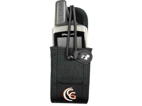 Caribou Gear GPS Holster