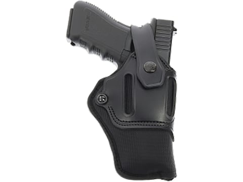 Galco Switchback Holster