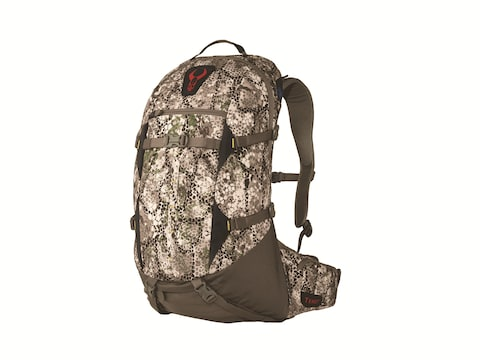 Badlands Tenet Day Backpack
