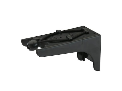 SecureIt Upper Cradle with Bungee