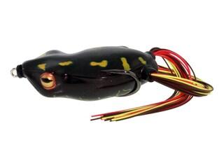 River2Sea Ish Monroe's Phat Mat Daddy 70 Frog Mud Bird