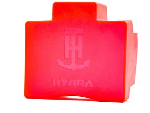 T-H Marine Hydra Multi-Connection Marine Battery Terminal Cover