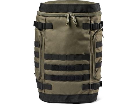 5.11 Urban Utility Ruck Pack Backpack