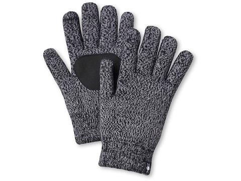 Smartwool Men's Cozy Grip Gloves