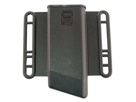 Glock Magazine Pouch Glock 20, 21, 29, 30, 36 Polymer Black