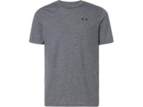 Oakley Men's SI Action Short Sleeve Shirt