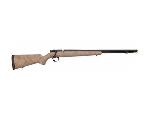 Knight Ultra-Lite Colorado Legal Full Plastic Jacket Muzzleloading Rifle .50 Caliber 24...