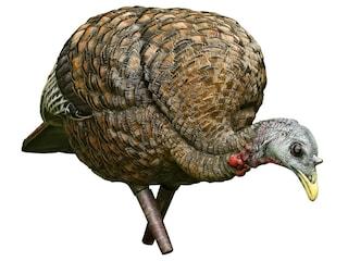 Avian-X LCD Feeder Hen Turkey Decoy