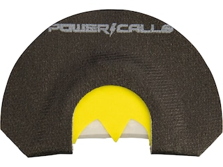 Power Calls Yelper Diaphragm Turkey Call