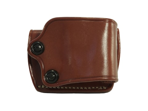 Galco Yaqui Holster