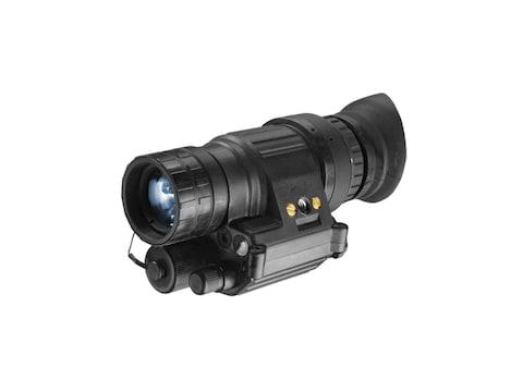 ATN PVS14-2 Night Vision Monocular Gen 2+ High Res