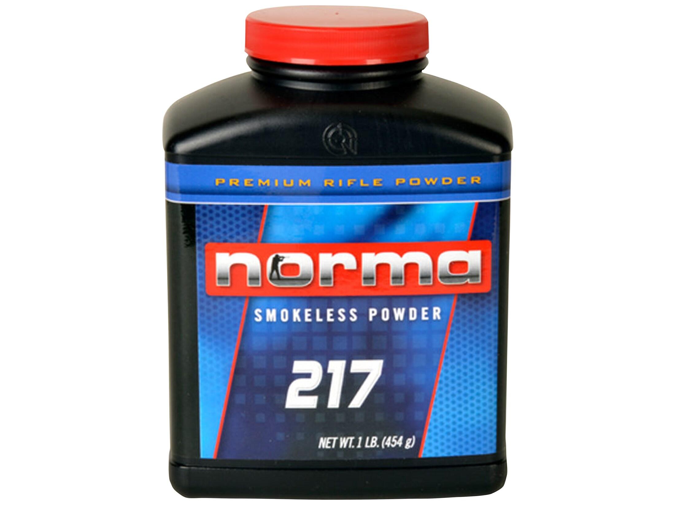 IMR Enduron 8133 Smokeless Gun Powder 8 lb