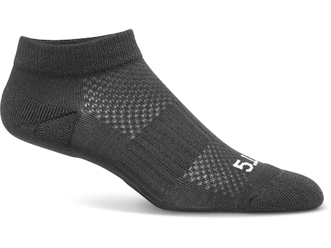 5.11 PT Ankle Socks Polyester