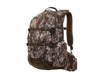 Badlands Superday Backpack Approach FX