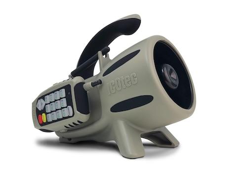 ICOtec GC350 Gen 2 Electronic Predator Call