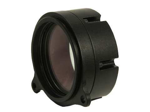Black Gold Ascent Ambush Lens Kit