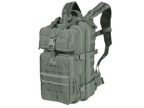 Maxpedition Falcon 2 Backpack