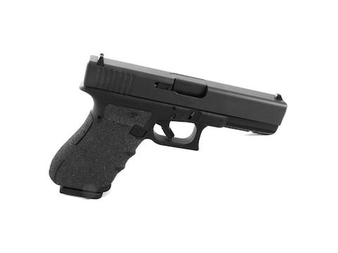 Talon Grips Grip Tape Glock 20, 21 Gen 1, 2, 3