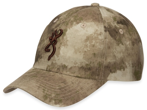 Browning Hell's Canyon Speed Cap
