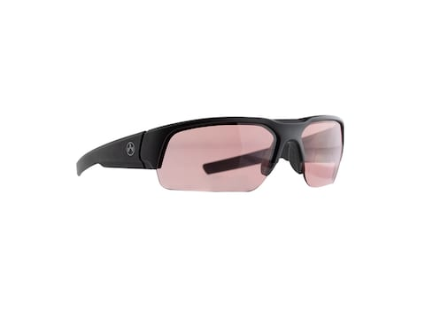 Magpul Helix Sunglasses