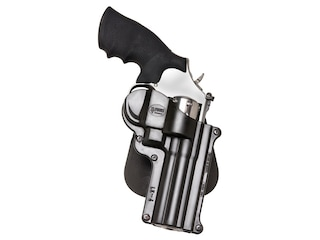 Find Holsters by Your Guns Make & Model | Great Prices