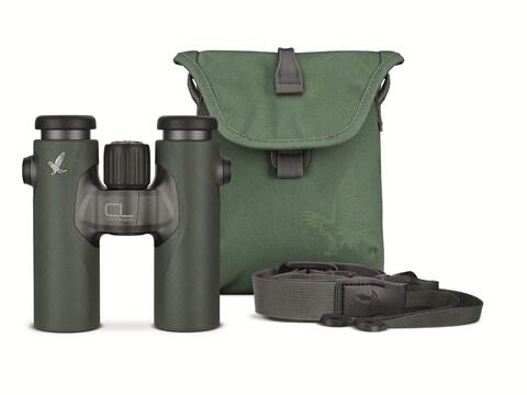Swarovski CL Companion Binocular