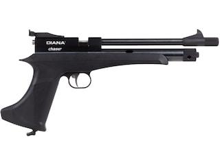 Diana Chaser CO2 22 Caliber Pellet Air Pistol