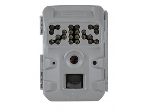 Moultrie A-300i INfrared Trail Camera 12 MP