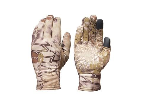Kryptek Krytos Gloves Polyester/Spandex