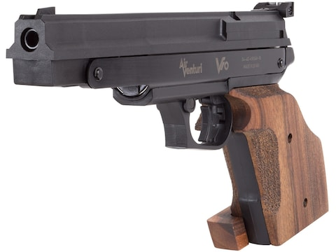 Air Venturi V10 Match 177 Caliber Pellet Air Pistol