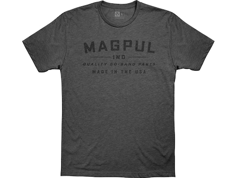 Magpul Men's Go Bang Parts CVC T-Shirt