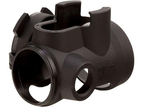 Trijicon Red Dot Sight Cover MRO Rubber