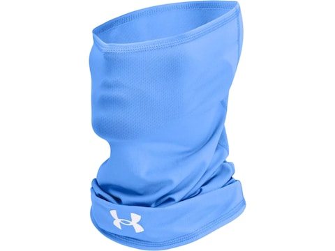 Under Armour UA Iso-Chill Shorebreak Neck Gaiter
