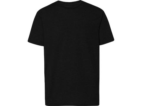 Oakley Men's SI Core T-Shirt
