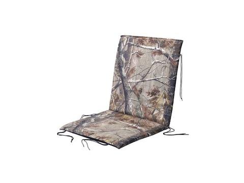 Millennium Treestands Cold Weather Seat Pad