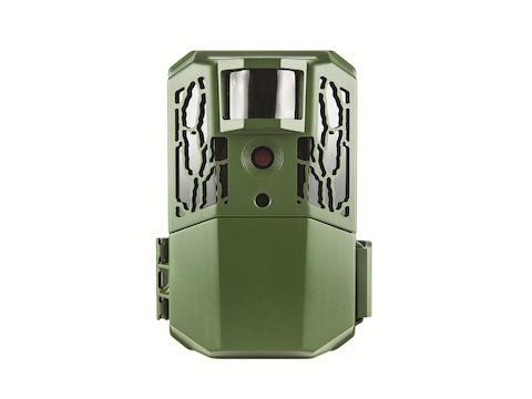 Primos Autopilot Low Glow Trail Camera 16 MP
