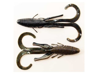 Missile Baits Baby D Stroyer Creature Super Bug