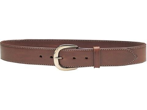 "Galco SB2 Belt 1-1/2"" Leather"