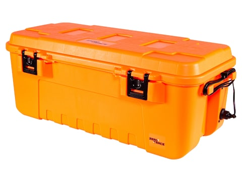 Wildgame Innovations ZeroTrace Pure Ion Scent Elimination Trunk