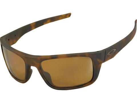 Oakley SI Drop Point Sunglasses