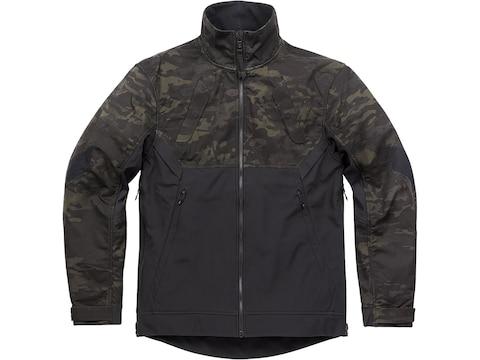 Viktos Men's Combonova Softshell Jacket