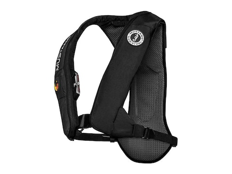 Mustang Survival Elite 28 Automatic Inflatable Life Jacket