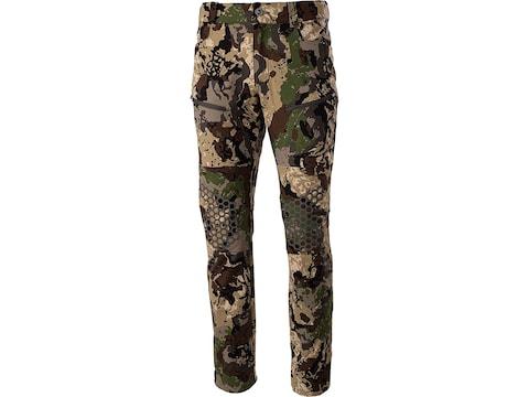 Pnuma Men's Pursuit Pants