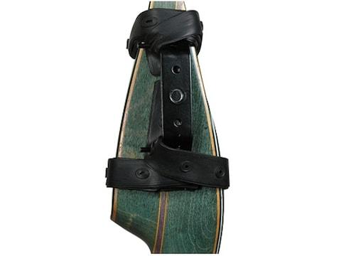 AMS Traditional Bowfishing Reel Mounting Kit