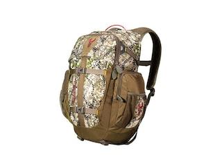 Badlands Pursuit Backpack Badlands Approach Camo