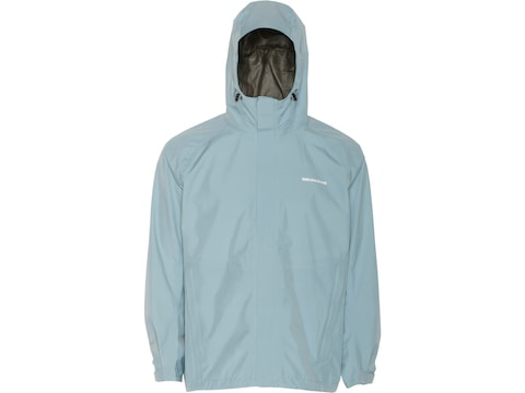 Grundens Men's Charter Gore-Tex Jacket